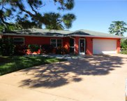 5224 Wilmington CT, Cape Coral image
