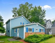 941 LOMBARDEE CIRCLE, Glen Burnie image