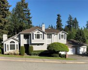 15846 SE 62nd St, Bellevue image