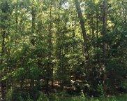 Stony Mountain, East Penn Township image