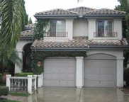 4327 Corte Al Fresco, Carmel Valley image