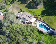280 Hidden Valley Ridge, Soquel image