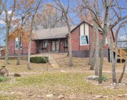 4505 Sw Hickory Lane, Blue Springs image