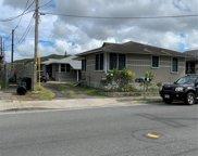 43551 Wailepo Street, Kailua image