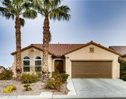 2388 ANDERSON PARK Drive, Henderson image