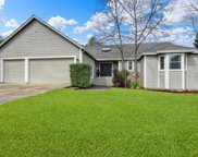 116  Clifton Court, Folsom image