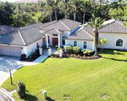 1299 Claret CT, Fort Myers image
