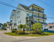5109 N Ocean Blvd., North Myrtle Beach image