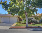 1127 Elmsford Dr, Cupertino image