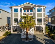 114 Marsh Walk, Holden Beach image