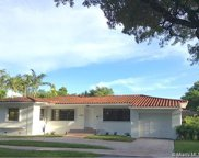 1430 Messina Ave, Coral Gables image
