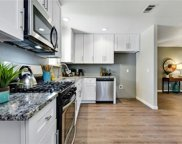409 2nd St, Georgetown image
