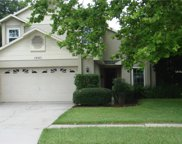 2883 Yonkers Court, Oviedo image