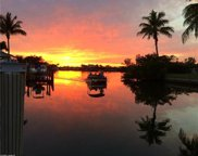 6125 Cocos Dr, Fort Myers image