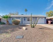 2622 N 70th Street, Scottsdale image