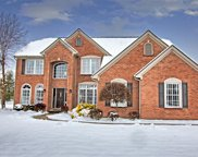 6321 Pine Cove  Lane, Miami Twp image