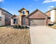 711 Cedarview Drive, Garland image