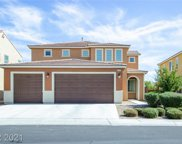 6612 Towerstone Street, North Las Vegas image