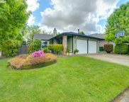 1160 SW EDGEFIELD  AVE, Troutdale image
