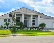 9248 Orchid Cove Circle, Vero Beach image