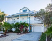 408 12th Avenue, Indian Rocks Beach image