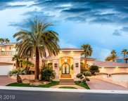 2556 RED ARROW Drive, Las Vegas image