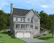 902 HINE TRAIL, Crownsville image