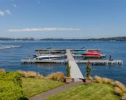302 Lakeside Ave S Unit 101, Seattle image
