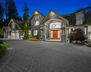 620 St. Andrews Road, West Vancouver image