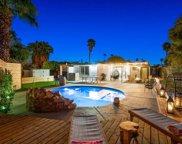 44821  Santa Ynez Ave, Palm Desert image