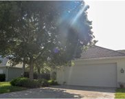 15229 Cricket LN, Fort Myers image