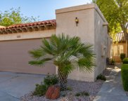 11621 N 40th Way, Phoenix image