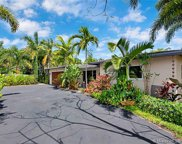 2100 Ne 15th Ave, Wilton Manors image