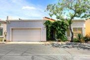 2647 N Miller Road Unit #21, Scottsdale image
