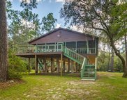 674 NW PERRY SPRINGS ROAD, Mayo image