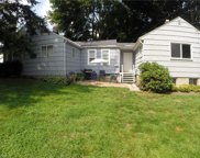 30 Lee  Road, Painesville image