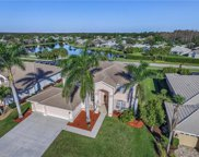 12732 Kedleston CIR, Fort Myers image