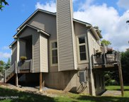 197 Sycamore Ct, Tannersville image
