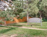10251 West 44th Avenue Unit 1-107, Wheat Ridge image