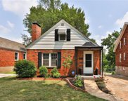 1440 Collins  Avenue, Richmond Heights image