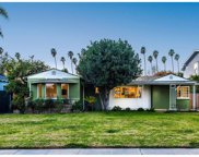 4431 Ethel Avenue, Studio City image