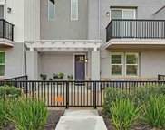 2222 Carbondale Way, Dublin image