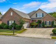 4321 Crossings Pl, Hoover image