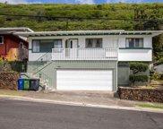 5913 Haleola Street, Honolulu image
