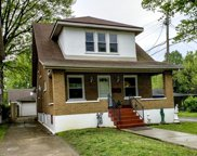 4534 Riverview Ave, Louisville image