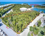 12399 Overseas Highway Unit Lot 6 Seawatch, Marathon image