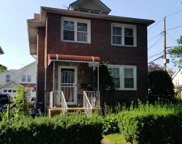 181 Lowell Ave., Floral Park image