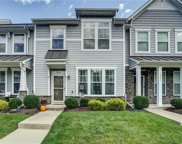 10613 Marions  Place, Henrico image