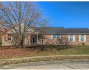 6627 Hickory Woods, Byrnes Mill image