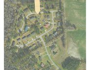 8315 Bucksport Heights Ct., Conway image